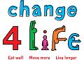 Change4Life_logo_85