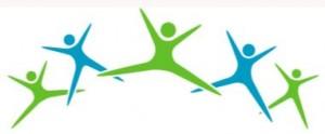 Hunts Logo 1