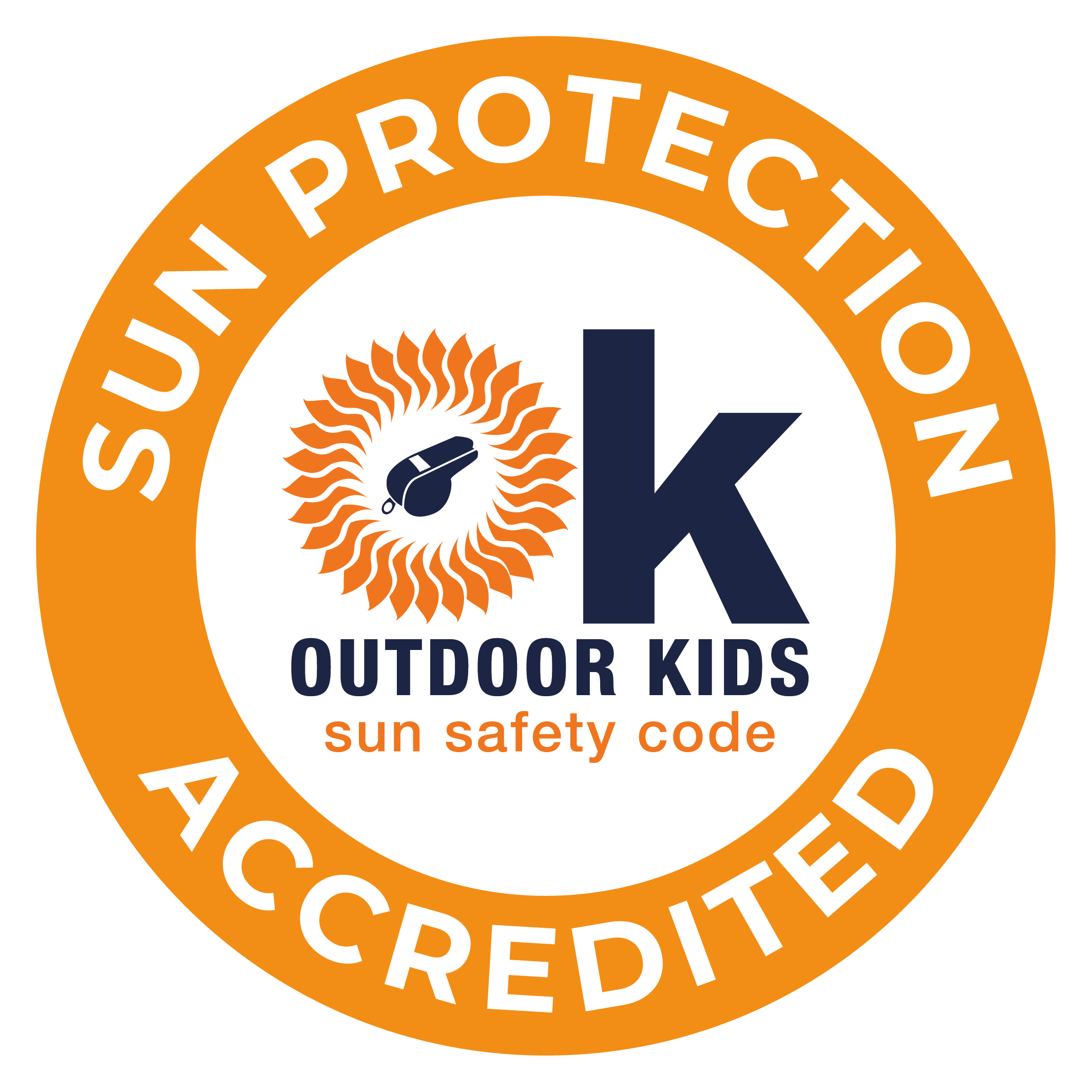 OK-Sun-Protection-Accredited-Logo