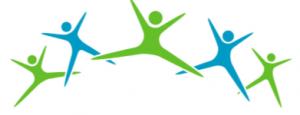 Hunts SSP Logo 1