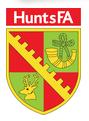 HuntsFA