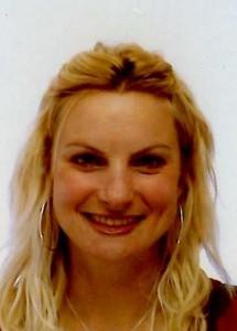 Karen Tyers