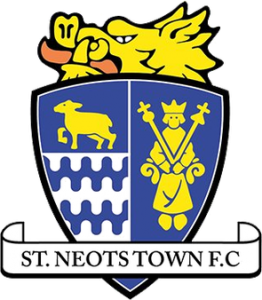 Website Photo - St Neots Town FC