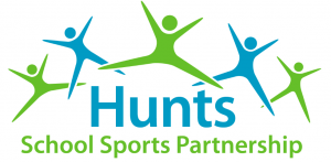 Hunts SSP Logo