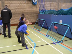 Multi Sports KS2 Event 30.01.2018 019