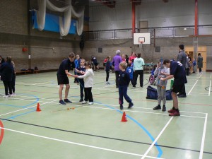 Multi Sports KS2 Event 30.01.2018 024