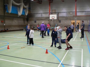 Multi Sports KS2 Event 30.01.2018 026