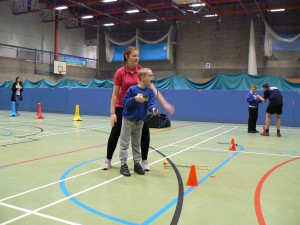 Multi Sports KS2 Event 30.01.2018 082