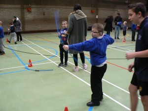 Multi Sports KS2 Event 30.01.2018 084