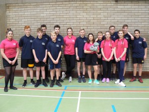 Multi Sports KS2 Event 30.01.2018 110