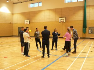 Futsal For Teachers Feb 2018 027