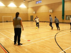 Futsal For Teachers Feb 2018 035