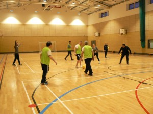 Futsal For Teachers Feb 2018 044
