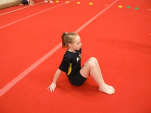 Gymnastics Comp&Netball Leaders 036