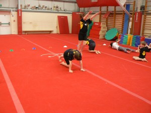 Gymnastics Comp&Netball Leaders 037
