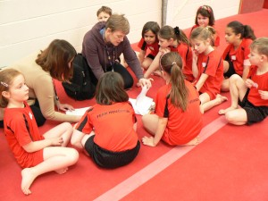 Gymnastics Comp&Netball Leaders 053
