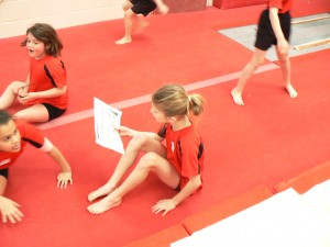 Gymnastics Comp&Netball Leaders 057