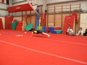 Gymnastics Comp&Netball Leaders 064