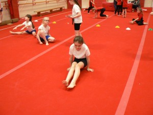 Gymnastics Comp&Netball Leaders 269