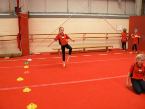 Gymnastics Comp&Netball Leaders 277