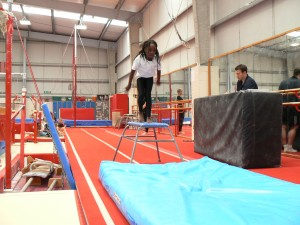 Gymnastics Comp&Netball Leaders 299