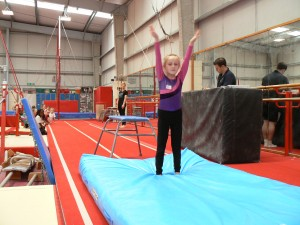 Gymnastics Comp&Netball Leaders 304 - Copy