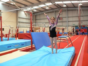 Gymnastics Comp&Netball Leaders 339