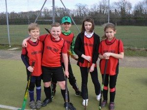 Quick Sticks Hockey - 14-03-2018 002