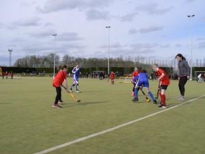 Quick Sticks Hockey - 14-03-2018 014