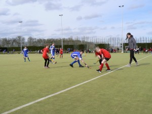 Quick Sticks Hockey - 14-03-2018 015