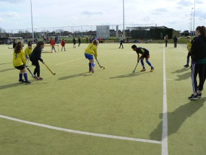Quick Sticks Hockey - 14-03-2018 034
