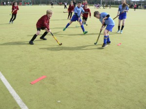 Quick Sticks Hockey - 14-03-2018 038