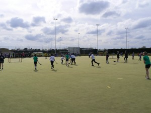 Quick Sticks Hockey - 14-03-2018 041