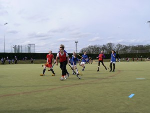 Quick Sticks Hockey - 14-03-2018 055