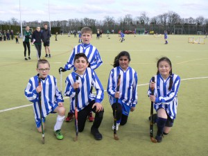 Quick Sticks Hockey - 14-03-2018 064
