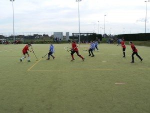 Quick Sticks Hockey - 14-03-2018 069