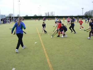 Quick Sticks Hockey - 14-03-2018 088