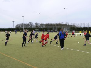 Quick Sticks Hockey - 14-03-2018 091