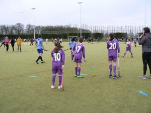 Quick Sticks Hockey - 14-03-2018 096