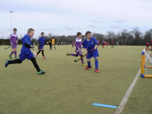 Quick Sticks Hockey - 14-03-2018 103