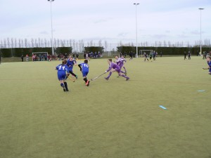 Quick Sticks Hockey - 14-03-2018 105