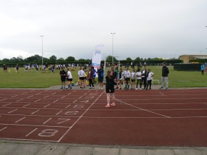 Quadkids Athletics Summer 2018 004