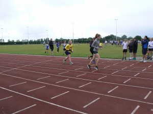 Quadkids Athletics Summer 2018 007