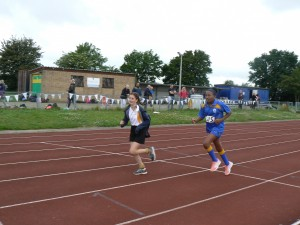Quadkids Athletics Summer 2018 015
