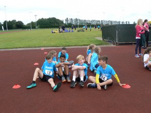 Quadkids Athletics Summer 2018 019