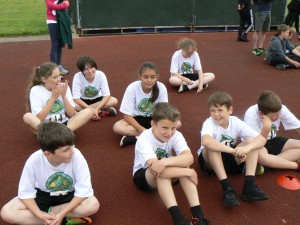 Quadkids Athletics Summer 2018 020