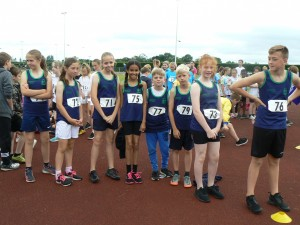 Quadkids Athletics Summer 2018 021