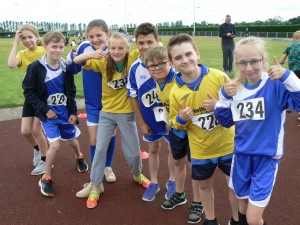 Quadkids Athletics Summer 2018 024