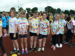 Quadkids Athletics Summer 2018 025