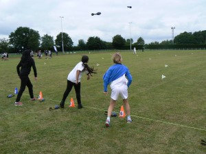 Quadkids Athletics Summer 2018 033